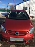 Volkswagen Golf Plus, 2008 год, 360 000 руб.