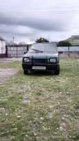 Лада 1111 Ока, 1997 год, 30 000 руб.