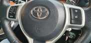Toyota Ractis, 2015 год, 765 000 руб.