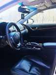 Lexus GS250, 2013 год, 1 440 000 руб.