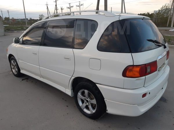 Toyota Ipsum, 1999 год, 265 000 руб.
