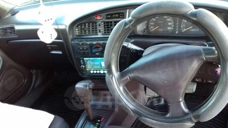 Toyota Camry, 1991 год, 135 000 руб.