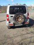 Suzuki Jimny Wide, 1999 год, 300 000 руб.