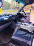 Mazda Bongo Friendee, 1998 год, 329 000 руб.