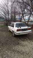 Nissan Pulsar, 1987 год, 30 000 руб.