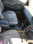 Nissan Bluebird, 1996 год, 45 000 руб.
