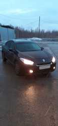 Renault Fluence, 2012 год, 460 000 руб.