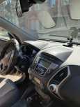 Hyundai ix35, 2010 год, 760 000 руб.