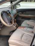 Lexus RX330, 2005 год, 890 000 руб.