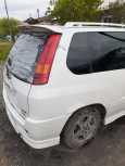 Mitsubishi RVR, 1999 год, 150 000 руб.