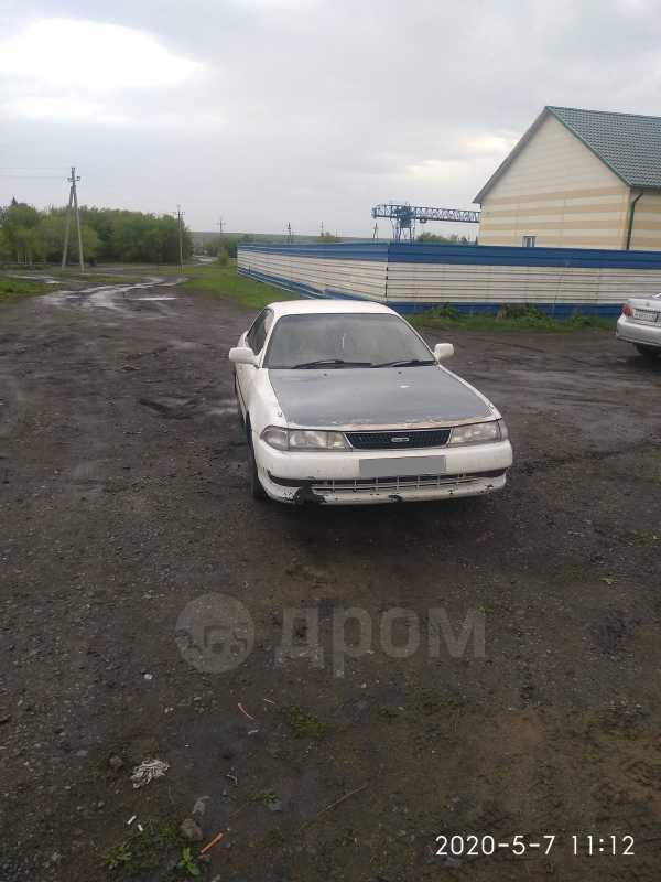 Toyota Carina ED, 1992 год, 70 000 руб.