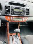 Toyota Camry, 2004 год, 335 000 руб.