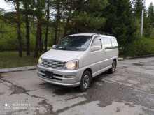 Новосибирск Regius 2000