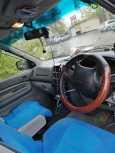 Mazda MPV, 1997 год, 240 000 руб.