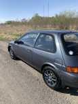 Toyota Corsa, 1992 год, 140 000 руб.