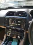 Jaguar XE, 2015 год, 1 650 000 руб.