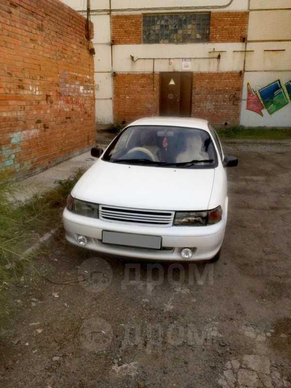 Toyota Corolla II, 1992 год, 50 000 руб.
