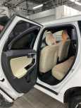 Volvo XC60, 2015 год, 1 750 000 руб.