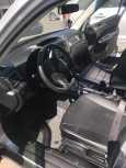 Subaru Forester, 2011 год, 999 999 руб.