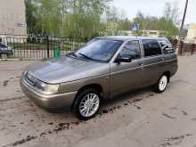 Саранск 2111 1999
