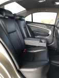 Chevrolet Epica, 2007 год, 340 000 руб.