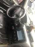 Honda CR-V, 2000 год, 280 000 руб.
