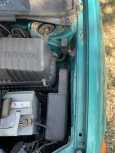 Toyota Ipsum, 1997 год, 348 000 руб.