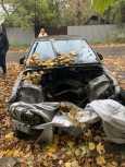 Toyota Altezza, 1999 год, 120 000 руб.