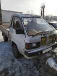 Toyota Lite Ace, 1989 год, 200 000 руб.