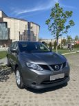 Nissan Qashqai, 2017 год, 1 285 000 руб.
