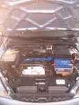 Ford Focus, 2003 год, 133 000 руб.