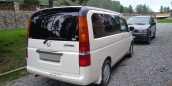 Honda Stepwgn, 2003 год, 470 000 руб.