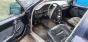 Mercedes-Benz Mercedes, 1986 год, 60 000 руб.