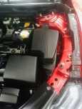 Mazda Mazda6, 2017 год, 1 665 000 руб.