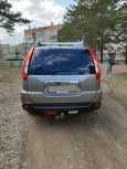Nissan X-Trail, 2012 год, 830 000 руб.