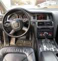 Audi Q7, 2007 год, 635 000 руб.