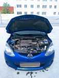 Mazda Mazda2, 2008 год, 385 000 руб.