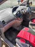 Toyota Estima, 2000 год, 450 000 руб.