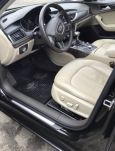 Audi A6, 2012 год, 985 000 руб.