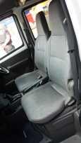 Mitsubishi Minicab MiEV, 2011 год, 499 196 руб.