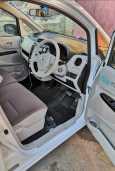 Mitsubishi eK Wagon, 2016 год, 350 000 руб.