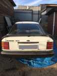 Ford Scorpio, 1987 год, 50 000 руб.