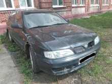 Иваново Primera 1999