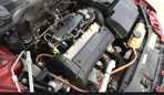 Rover 75, 2004 год, 330 000 руб.