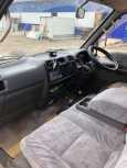 Mazda Bongo, 2000 год, 270 000 руб.