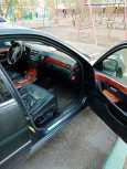 Lexus LS430, 2005 год, 700 000 руб.