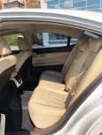 Lexus ES350, 2016 год, 2 100 000 руб.