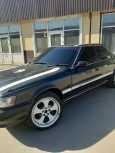 Toyota Chaser, 1989 год, 109 000 руб.