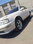Toyota Crown, 1993 год, 239 999 руб.