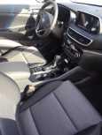 Hyundai Tucson, 2020 год, 1 899 000 руб.